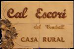 Cal Escori