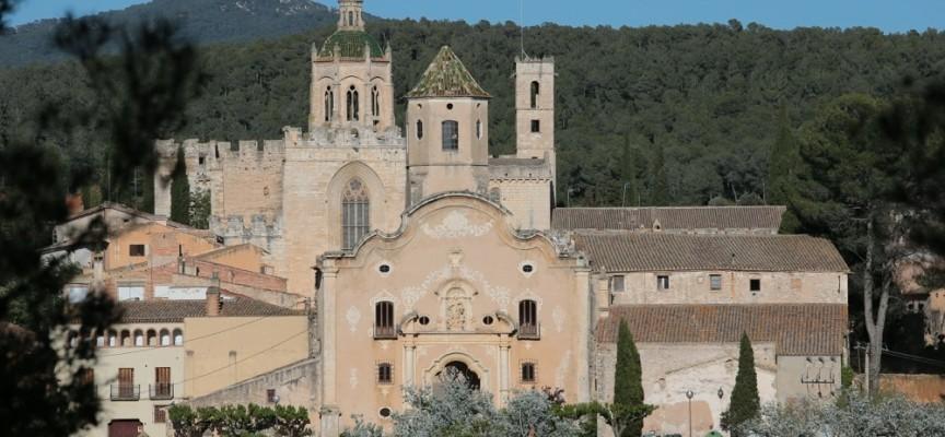 Entorno de Tarragona - Cal Escori